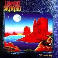 Lynyrd Skynyrd - Twenty (1997)