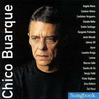 Chico Buarque - Songbook vol 2 (1999)