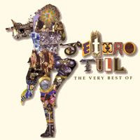 The Very Best of Jethro Tull (2001)