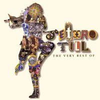 The Very Best of Jethro Tull (2001)