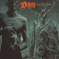 Stand Up and Shout The Dio Anthology (2003)