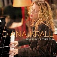 Diana Krall - The Girl in the Other Room (2004)