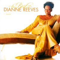 Dianne Reeves - The Best of Dianne Reeves (2002)