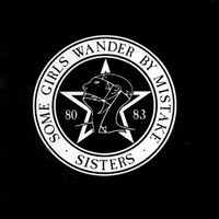 The Sisters Of Mercy - Some Girls Wander by Mistake (1992)