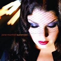 Jane Monheit - Surrender (2007)