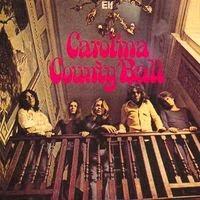 elf - carolina country ball (1974)