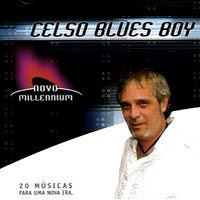 celso blues boy - novo millennium (2005)