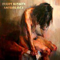 coleção - Blues Women Anthology vol 1 cd 1