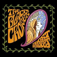 The Black Crowes - The Lost Crowes (2006)
