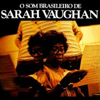 o som brasileiro de sarah vaughan (1978)