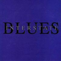 interstate blues - interstate blues (1997)