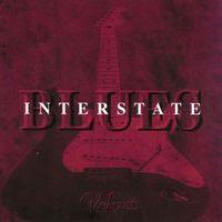 interstate blues - velvet (1998)