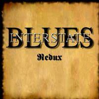 interstate blues - redux (2009)