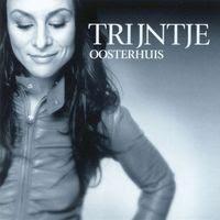 trijntje oosterhuis (2003)