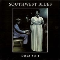 southwest blues (1997)