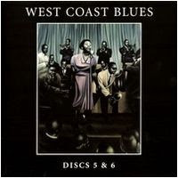 west coast blues (1997)