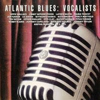 atlantic blues vocalists (1990)