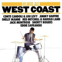 atlantic jazz west coast (1986)