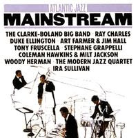 atlantic jazz mainstream (1986)