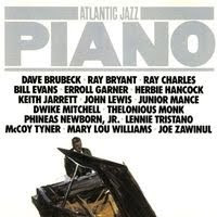atlantic jazz piano (1990)