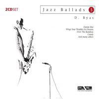Jazz Ballads 5: Don Byas