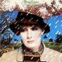 renaissance - a song for all seasons (1978)