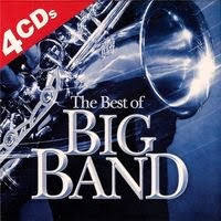 the best of big band (2008)
