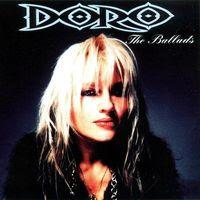 doro - the ballads (1998)