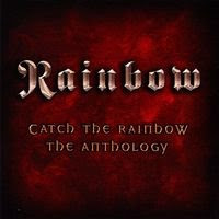 rainbow - catch the rainbow (2003)