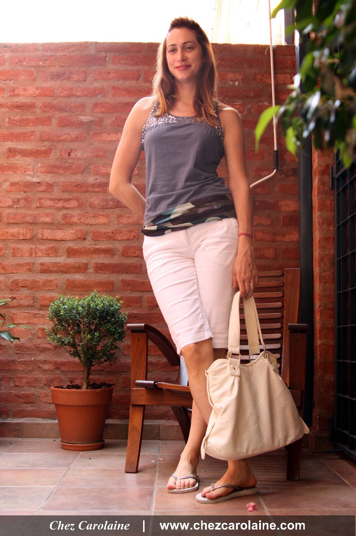 mujeres musculosas argentinas: