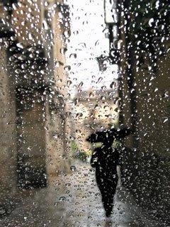 http://4.bp.blogspot.com/_kgUZI58wOTY/TUFMmyPz5EI/AAAAAAAAAE0/Ox1mdNfzelc/s1600/hujan.jpg