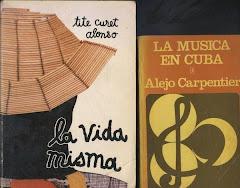 LITERATURA SOBRE CULTURA AFROLATINOCARIBEÑAMERICANA