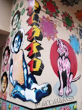 panorâmica da parede 01
