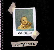 Scrapbook (2006)