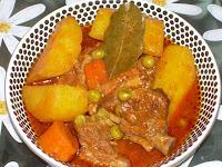 http://4.bp.blogspot.com/_kgmTr3xhrAA/Ssoe1wScJCI/AAAAAAAAAjA/CmQBlE2hxzk/s400/Costillas+de+cerdo+con+patatas.jpg