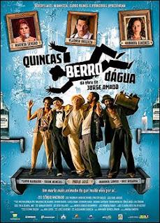 Baixar Filmes Download   Quincas Berro D'Água (Nacional) Grátis