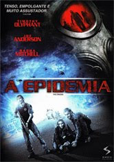 Download A Epidemia Dublado