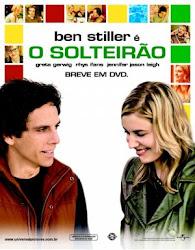 Baixar Filme O Solteirão [2010] (+ Legenda) Online Gratis
