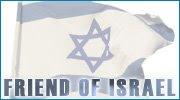 BLOG AMIGO DE ISRAEL
