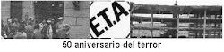 50 AÑOS DE DICTADURA NACIONALISTA IZQUIERDISTA