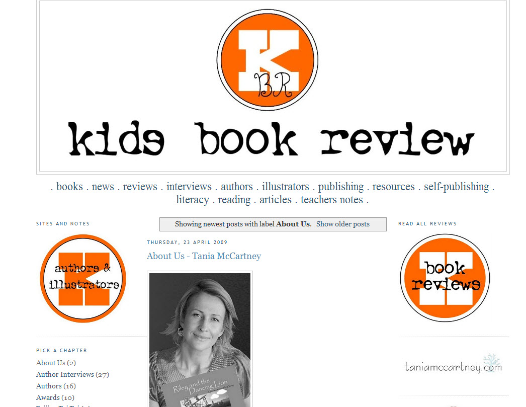 book reviews by children Children's book review and recommendations by a mother of two book-loving kids : sample book reviews and recommendations : the little old lady who was not afraid of anything.