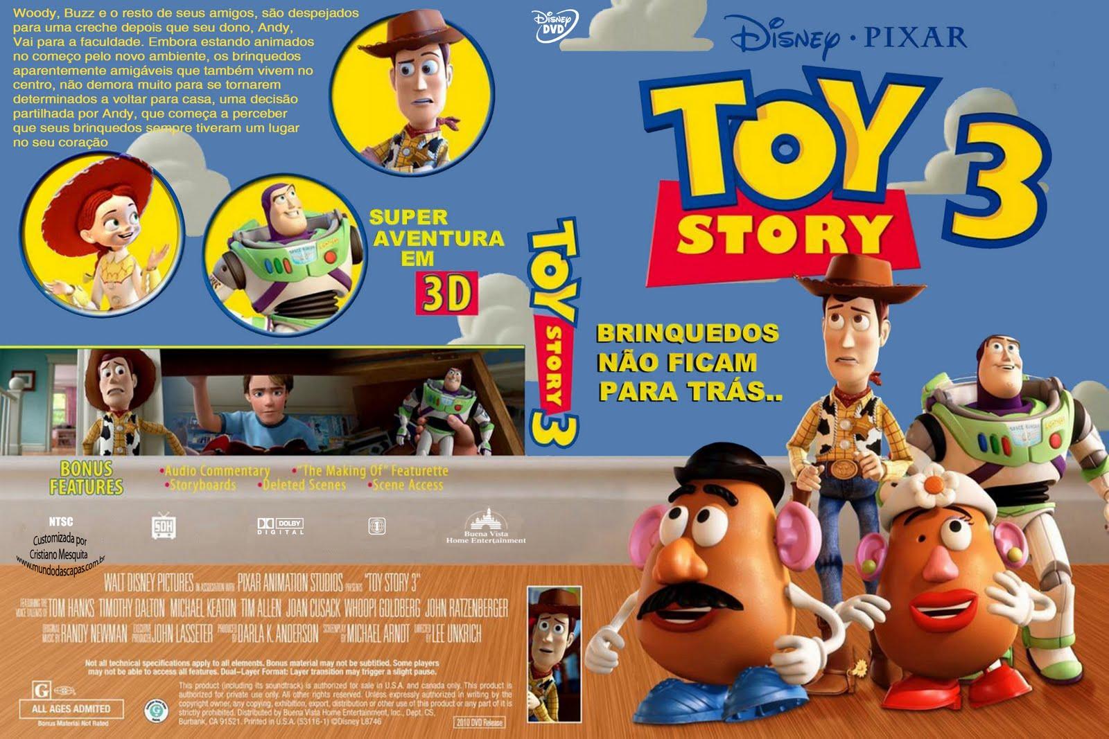 Toy Story – Trilogia (PT-PT) Toy+Story+3+%28customizada%29
