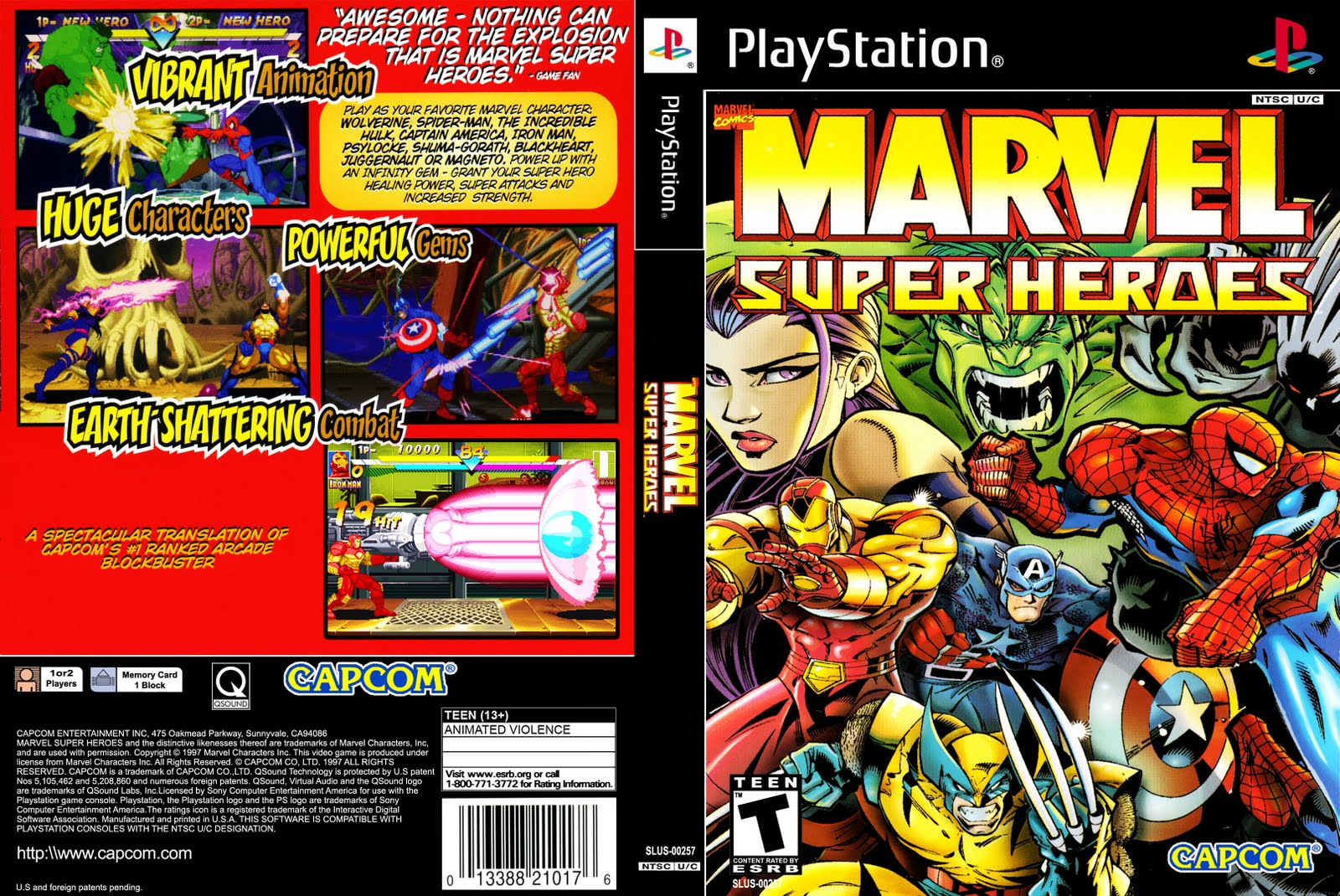 Marvel+Super+Heroes1.jpg