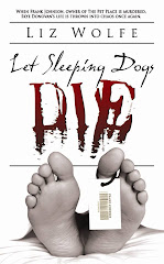 Let Sleeping Dogs Die