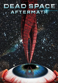 Dead Space: Aftermath (Dead Space: Aftermath) 2011 Zorrofilmes.com%2BDownload%2B%2BDead%2BSpace%2BAftermath