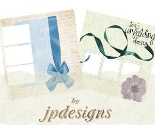 http://jpdesigns-jeanne.blogspot.com/2009/08/templates-share.html