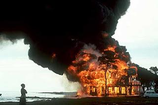 Tarkovsky: The Sacrifice