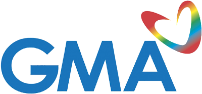 Gma_network_logo.png