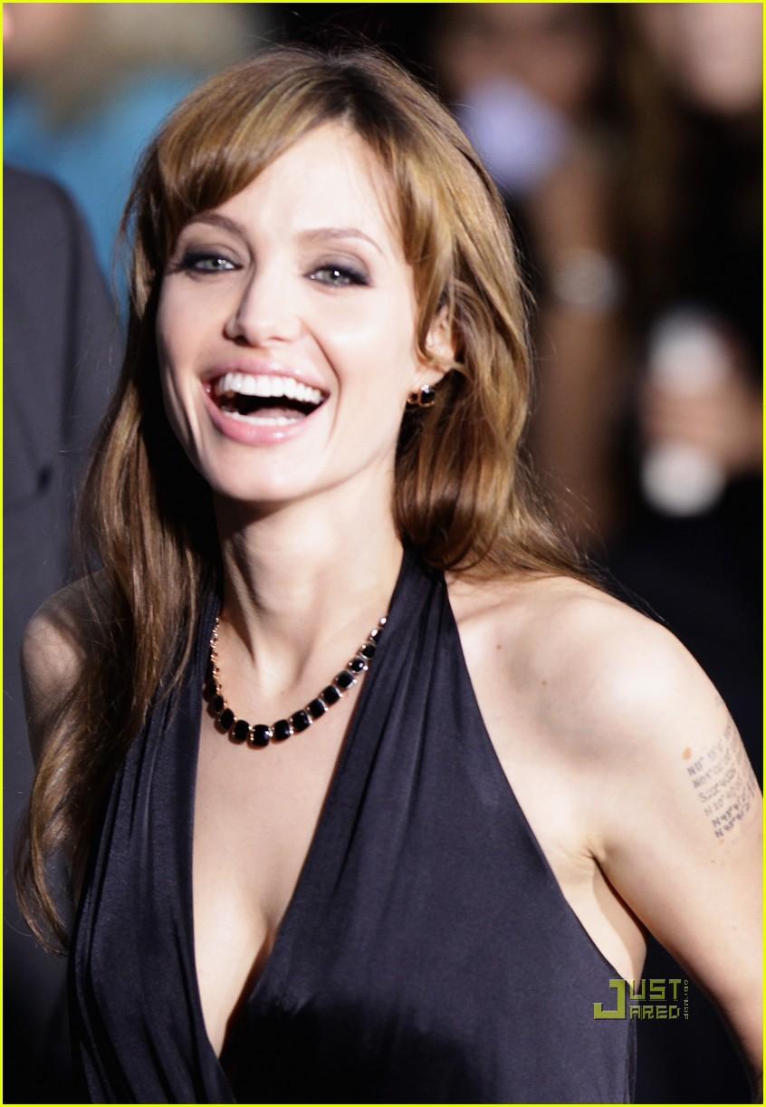 Gemma Jolie Nude Photos 23