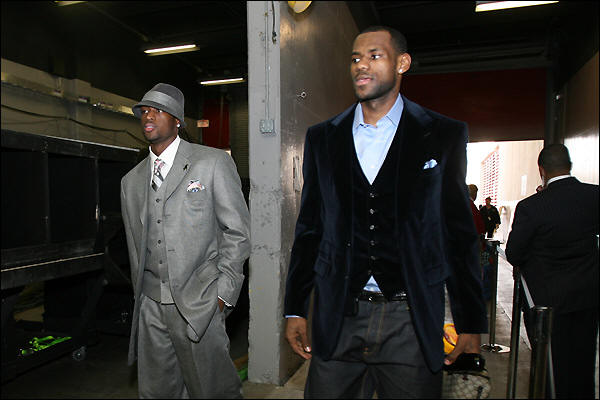 lebron james mom. pictures lebron james mother